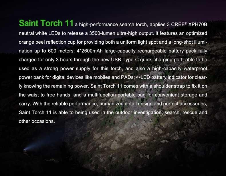 Saint Torch 11-1 (3)