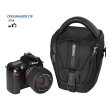 Benro paradise z10 cw series gun package slr portable camera bag camera bag benro beyond z10 черный отсутствует сумка текстиль
