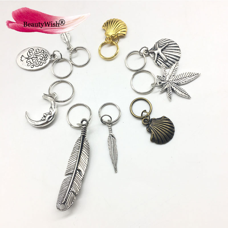 micro-ring-beads-069