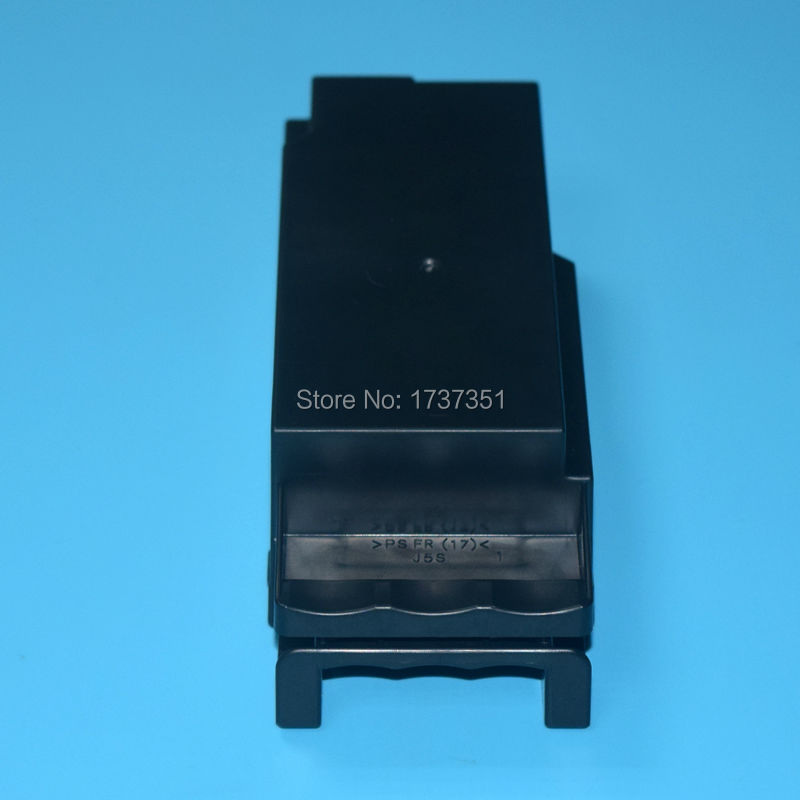 Ricoh gc41 Ink collector unit (2)