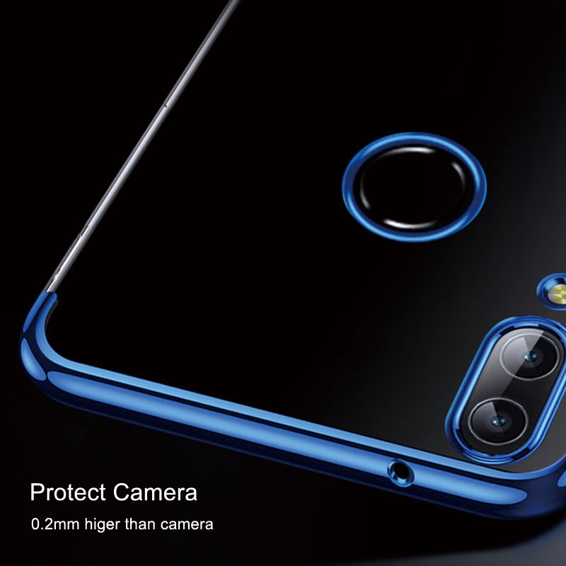 choeoiwe case for Huawei series (5)