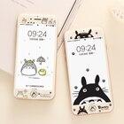 New Totoro front fil...