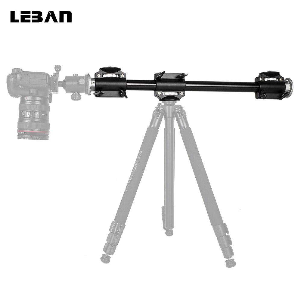 ขาตั้งกล้องอลูมิเนียม3/8สกรูสนับสนุนขาตั้งกล้องแขนสำหรับ4หัวหัวแขนข้ามm ount b racket-ใน อุปกรณ์เสริมสำหรับสตูดิโอถ่ายภาพ จาก อุปกรณ์อิเล็กทรอนิกส์ บน AliExpress - 11.11_สิบเอ็ด สิบเอ็ดวันคนโสด 1