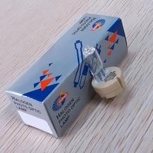 Hs1200559 12 В 30 Вт bt 900 bc900 хааг стрейт лампы BC 900 12V30W щелевой лампы-Бесплатная доставка