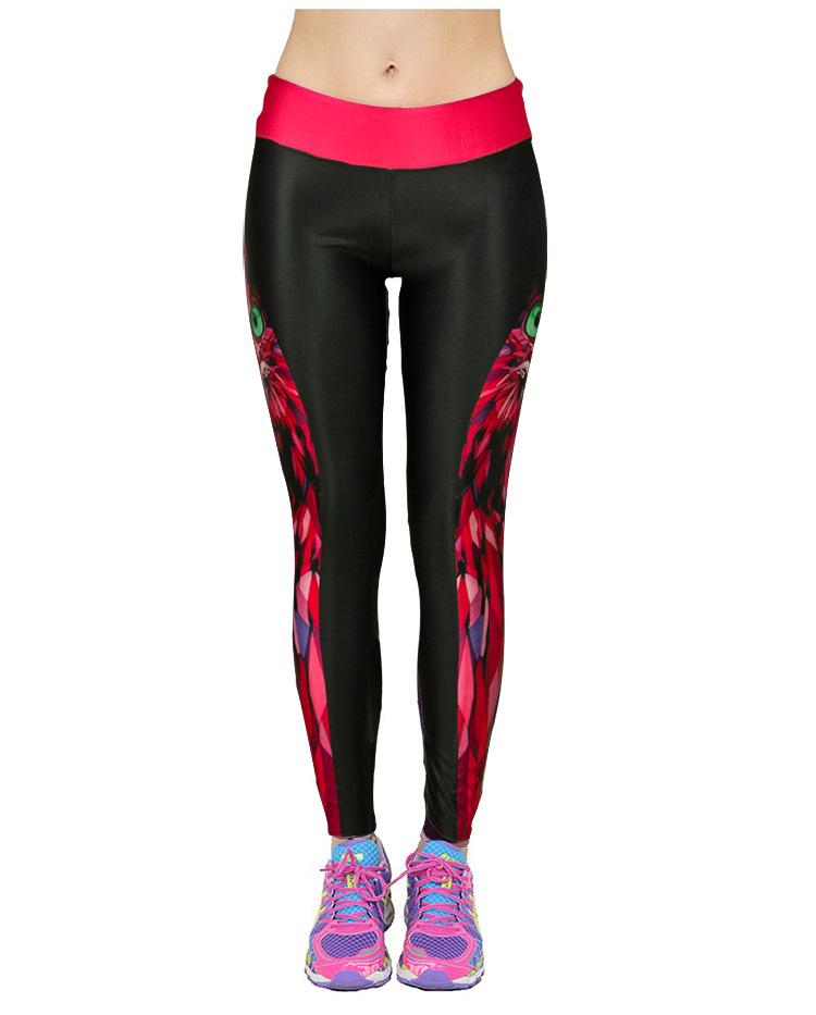 women sport leggings 4