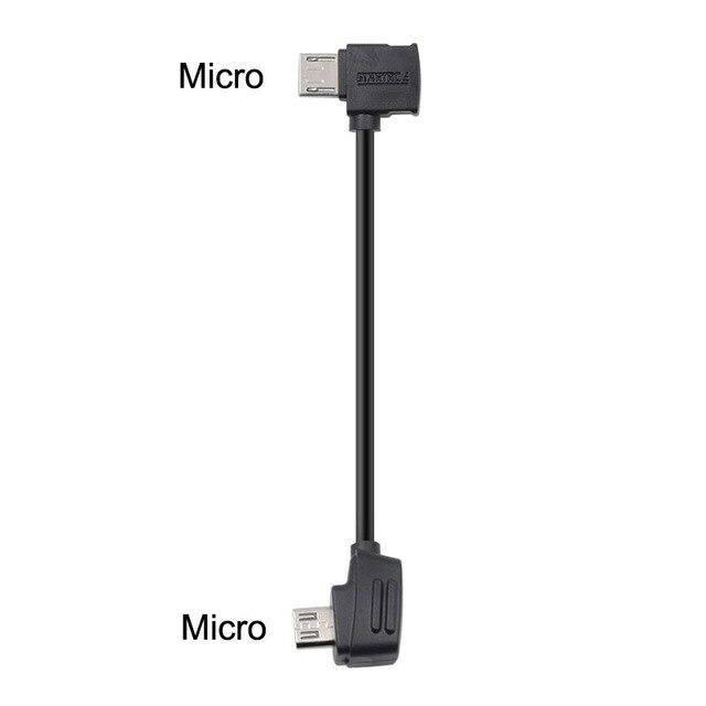 Micro-USB-Fit-IOS-Type-c-OTG-Data-Cable-Line-10cm-30cm-For-DJI-4Mavic-2.jpg_640x640