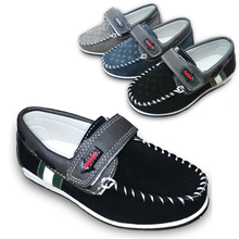 Breathable Kids Shoes