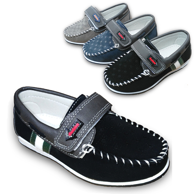 Hot-selling 1pair  Orthopedic Classic  Shoes breathable Sneakers Children Shoes,wear-resistant boy single shoes