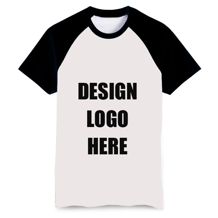 Online Get Cheap Logo Sew T Shirt -Aliexpress.com | Alibaba Group