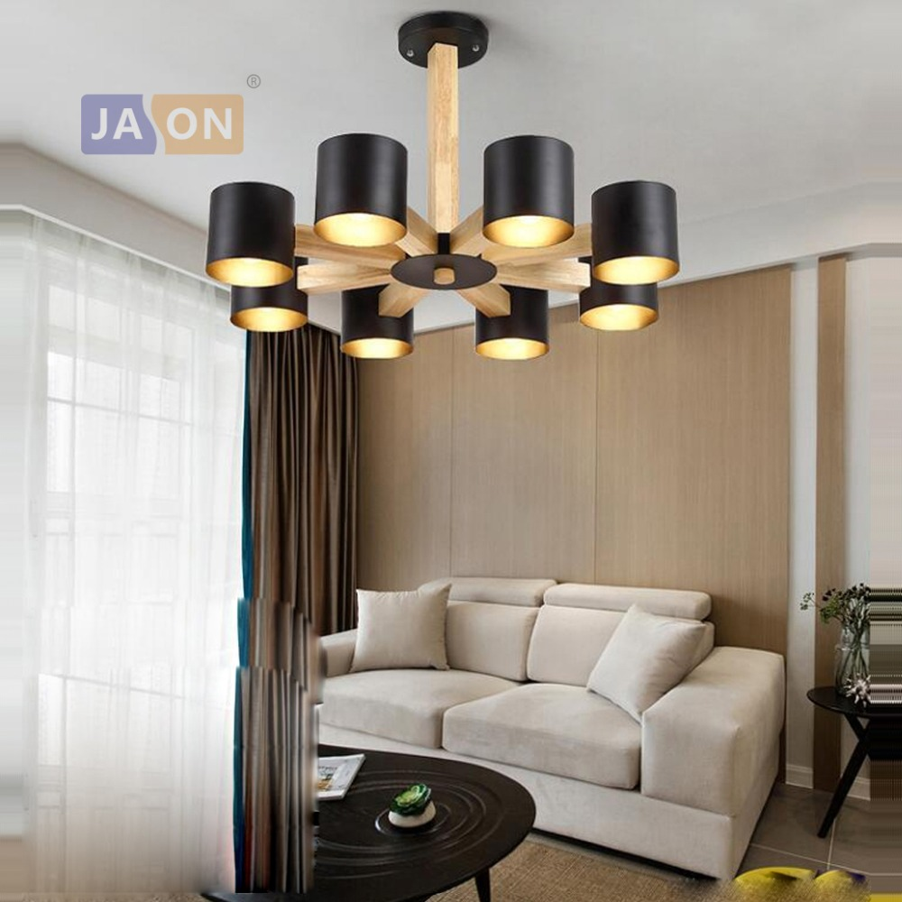 Led E27 Postmodern Iron Glass Golden White Led Lamp.led Light.ceiling Lights.led Ceiling Light Ceiling Lights Ceiling Lamp For Bedroom Lovely Luster