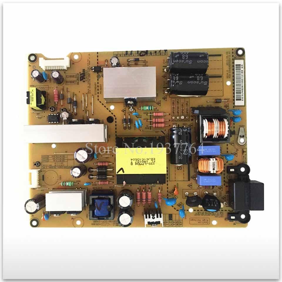 100% new power supply board EAX64905301 LG3739-13PL1 42LN519C-CC LGP42-13PL1 free shipping original 100% power supply board eax64905301 3pcr00275b 42la6130
