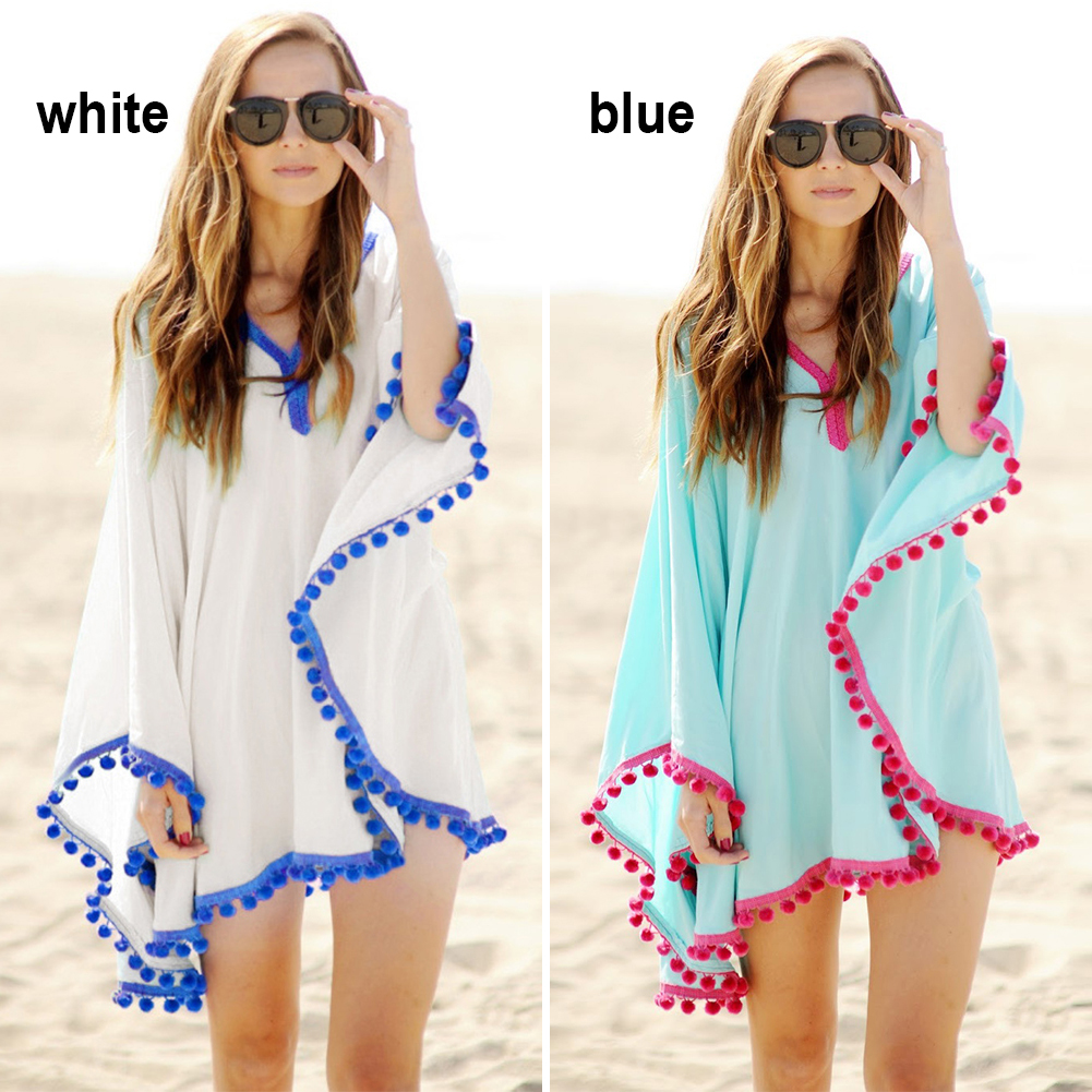 beach dress outfit