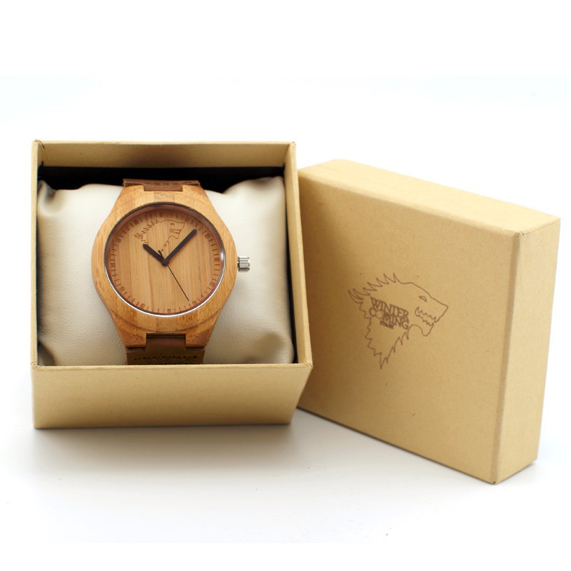 wooden watches (6)