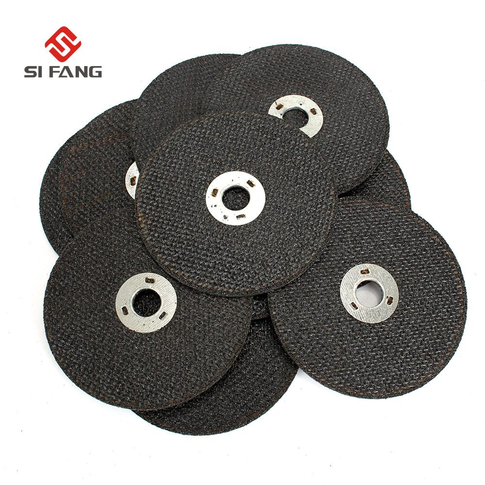 5-50Pcs 75mm Cut Off Wheel  Resin Fiber Cutting Disc Grinding Wheels  Dremel Accessories For Rotary Tool Angle Grinder
