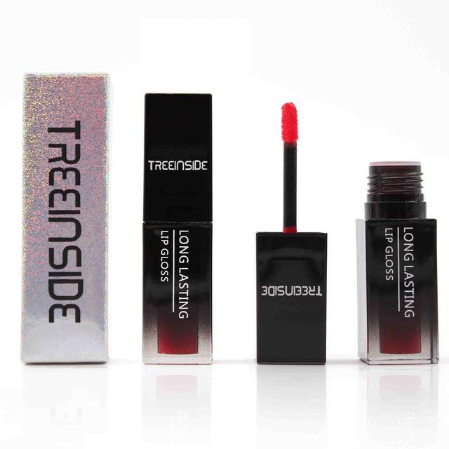 24 Color Liquid Ultra Matte Lipstick