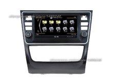 For VolksWagen VW Gol 2013~2014 – Car GPS Navigation System + Radio TV DVD BT 3G WIFI HD Screen Multimedia System