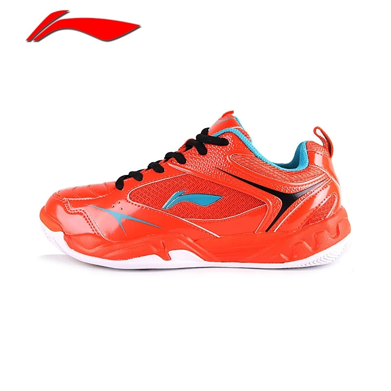 buy wholesale sales tennis shoes from china sales