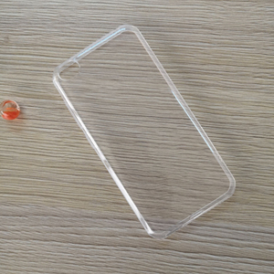 Image 5 - Crystal Clear and Candy silicone Soft TPU Case For Global Version Xiaomi Redmi GO 5.0 Mobile Phone back cover Redmi GO case