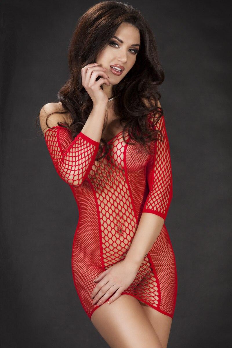 Эротические фото рыжих женщин фото 506-976