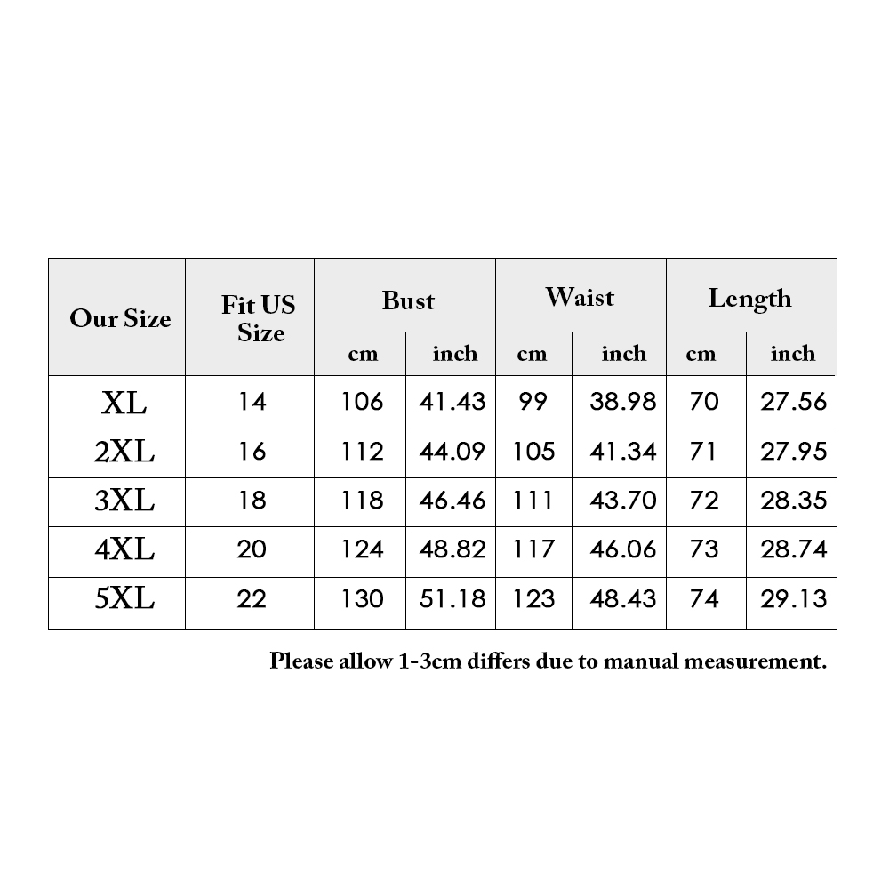 680901a7c6c1bd Gamiss Women Plus Size Lace Trim Empire Waist Tank Top Casual Sweetheart  Neck Long Vest Black Tops Women T Shirt Summer Tops-in Tank Tops from  Women's ...