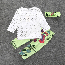 2Pcs Clothing Set with Different Design And Colors