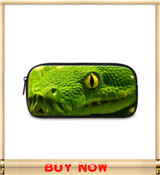 snake pencil1