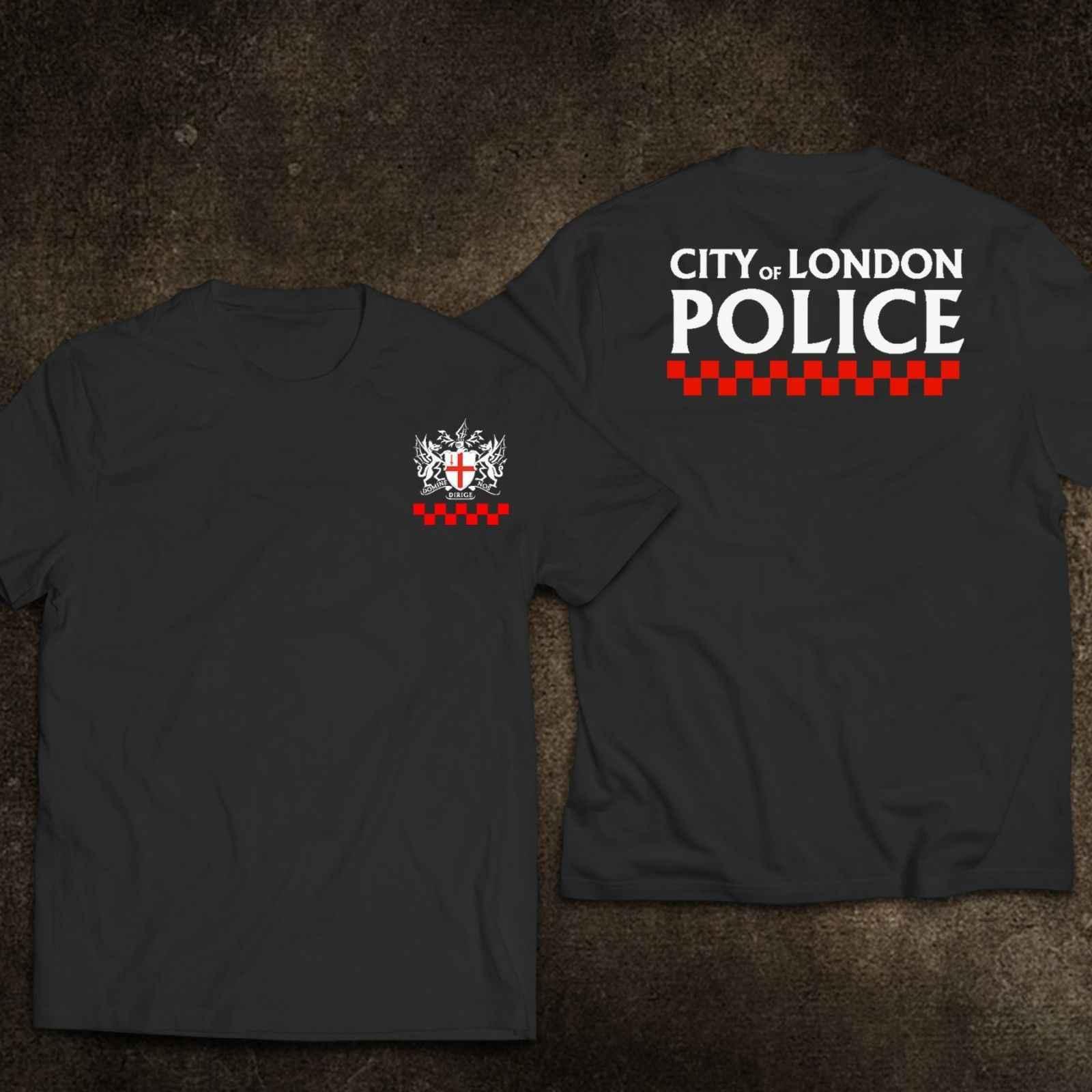 المملكة لندن السياسات قسم تي شيرت المتناثرة الرجال t قميص المتضخم t قميص مضحك القمصان