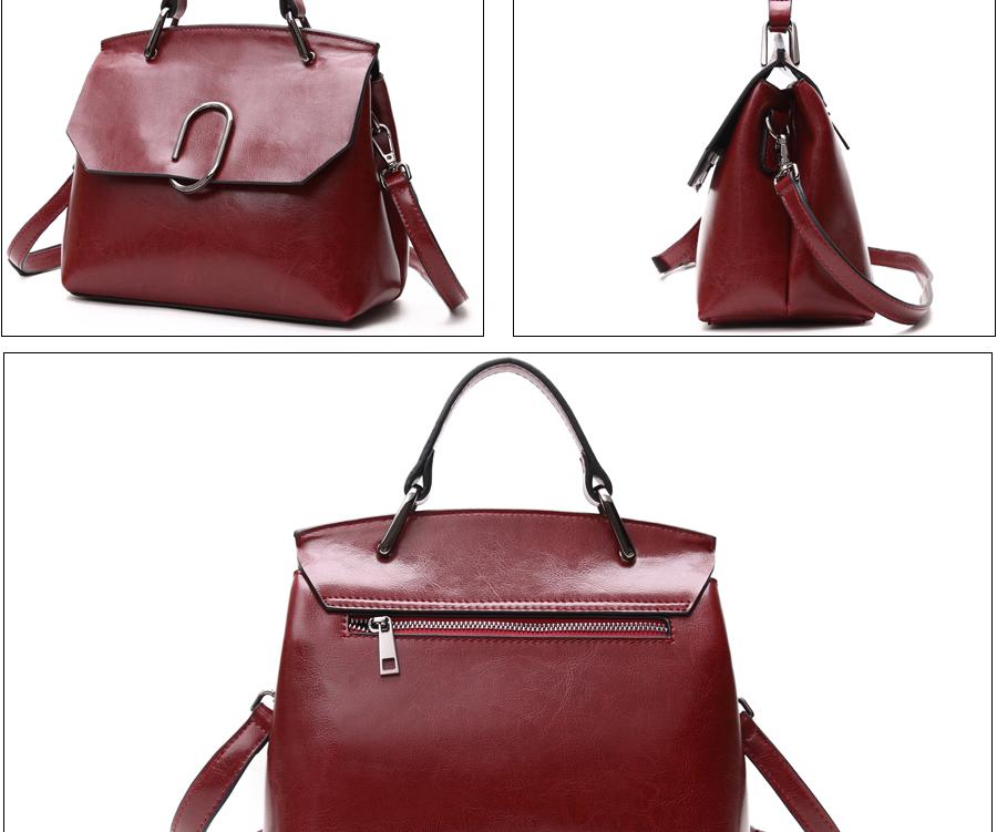 Genuine-leather-women-handbag_06