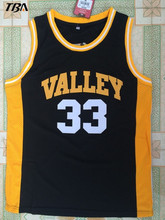 a3e044cab nbabostonceltics107  2017 tba cheap throwback basketball jersey larry bird  jersey 33 spring valley high school stitch bla