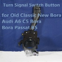 NEW Original for Old Classic New Bora 8L0953513j Cruise Control Turn Signal Switch Button Combination Switch