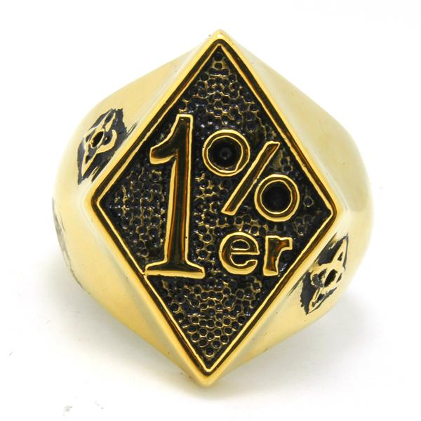 Compare Prices on 1 Er Ring- Online Shopping/Buy Low Price 1 Er ...