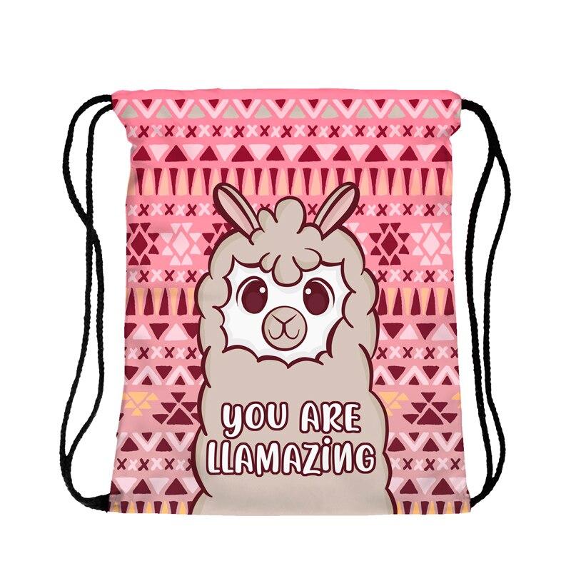 bpa_700072_llamazing_01