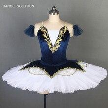 d59b23918 Compra classical ballet professional tutu y disfruta del envío ...
