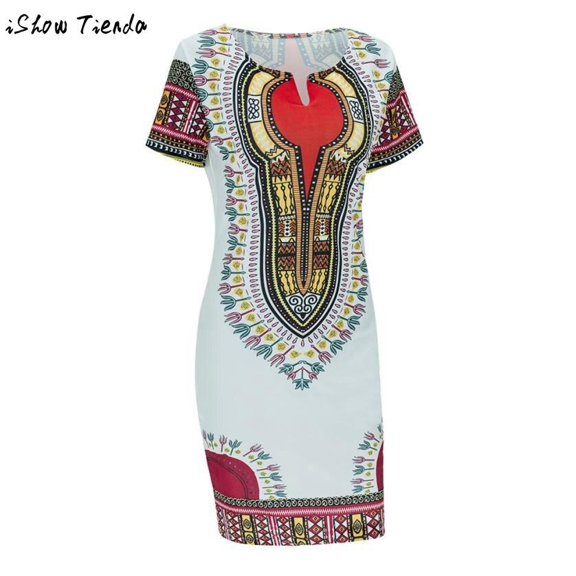 африканские платья для женщин заказать на aliexpress