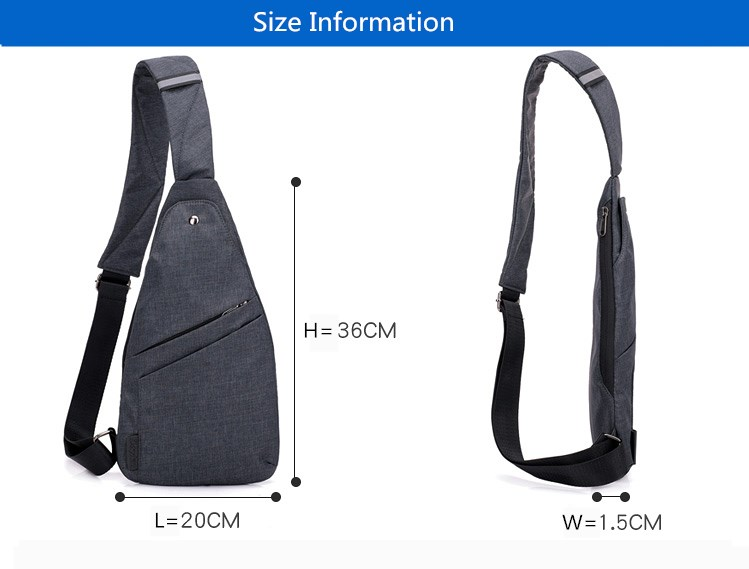 chest bag (1)