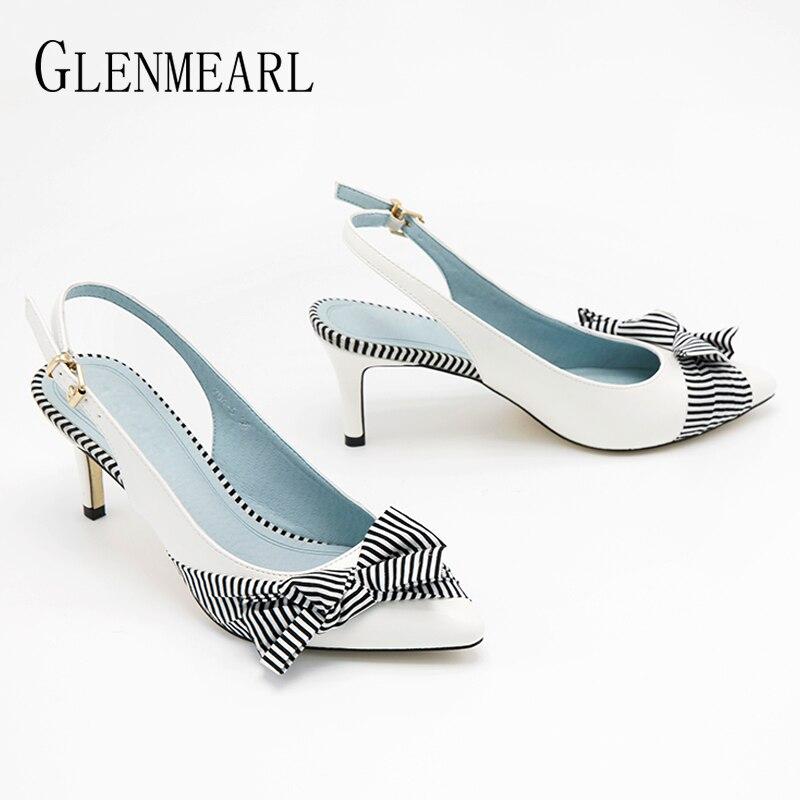 Zapatos vestir GLENMEARL para