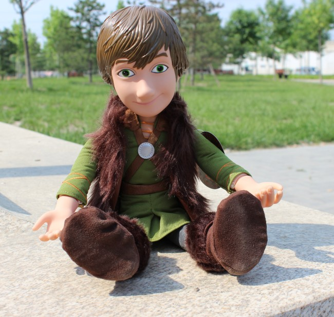 HOW TO TRAIN YOUR DRAGON 3 Toys Hiccup Astrid Plush Soft Doll Figure Toothless Night Fury Light Fury GiftHOW TO TRAIN YOUR DRAGON 3 Toys Hiccup Astrid Plush Soft Doll Figure Toothless Night Fury Light Fury Gift