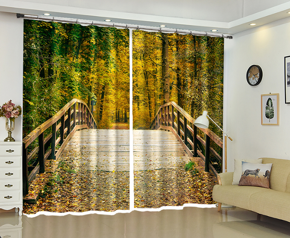 Buy curtains arched window and get free shipping on AliExpress.com