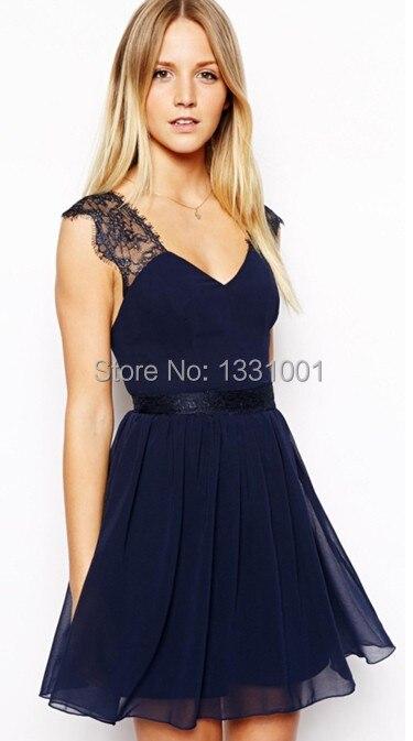 Online Get Cheap Designer Short Cocktail Dresses -Aliexpress.com ...