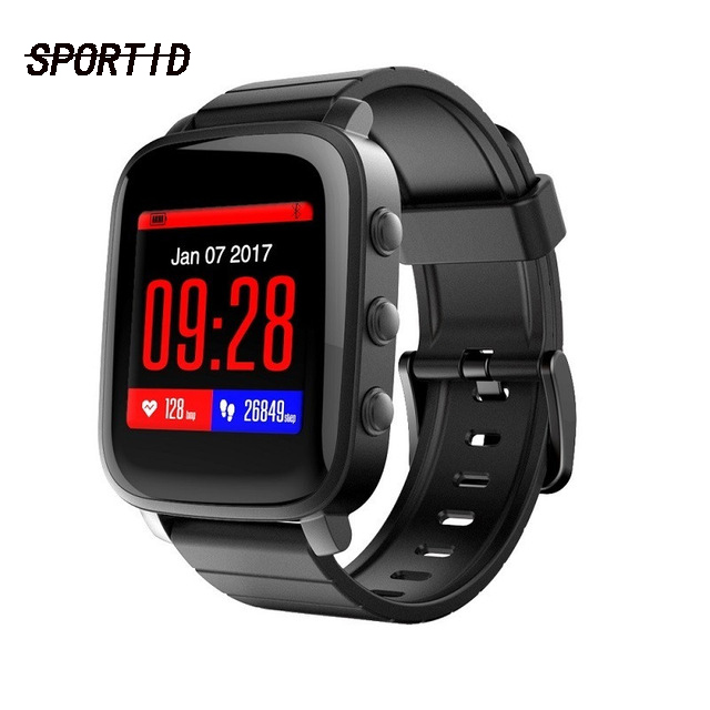 New Smart Watch Q2 Heart Rate Monitor Stopwatch Bluetooth Alarm Clock WristWatch Activity Tracking Sport Watch for Men and Women colmi smart watch new heart rate monitor pedometer charging wristwatch swimming waterproof led alarm clock for men women casual