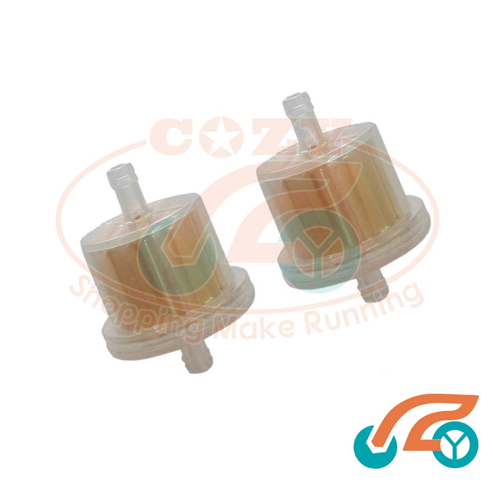 In Line Gas Fuel Filter For Kawasaki 49019 0014 49019 0707,49019 7001 49019  7005-in Chainsaws from Tools on Aliexpress.com | Alibaba Group