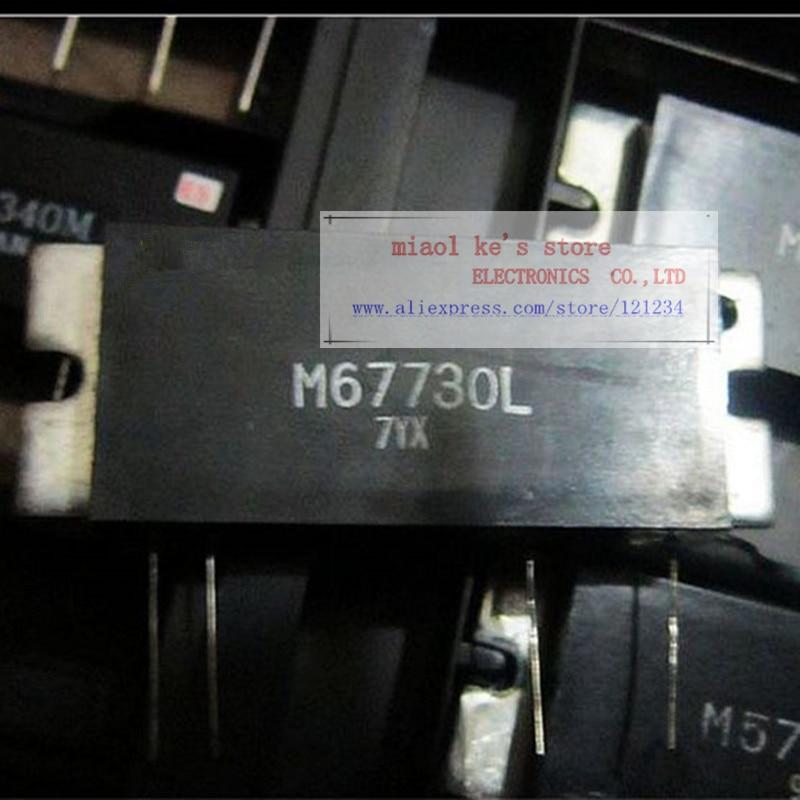mâle Hisense vidange Pompe Tuyau Connecteur