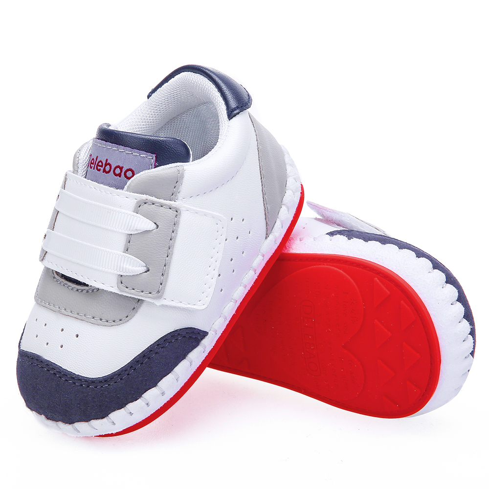 1 Year Old Baby Toddler Shoes Baby Soft