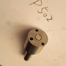 diesel injector nozzles DSLA150P502 0.30 hole nozzle X4 pieces