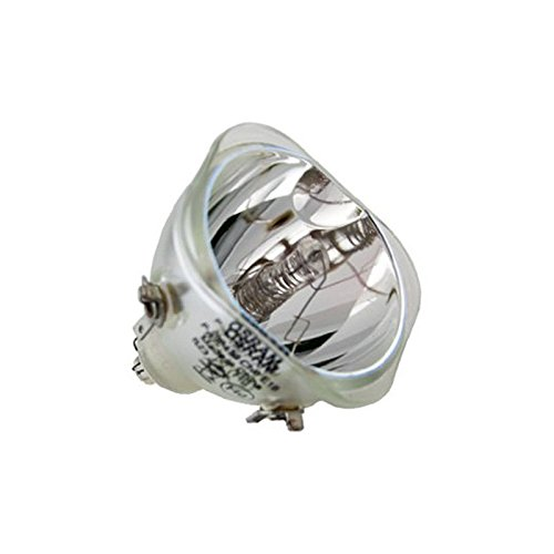 Compatible Bare Bulb EC.J1901.001 for Acer PD322 Projector lamp bulb without housing free shipping free shipping projector bare lamp mc jfz11 001 for acer h6510bd p1500