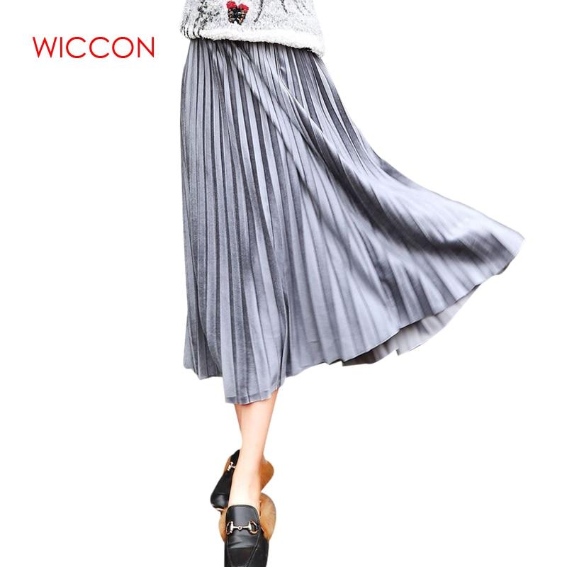 WICCON ใหม่ 2018 - เสื้อผ้าผู้หญิง