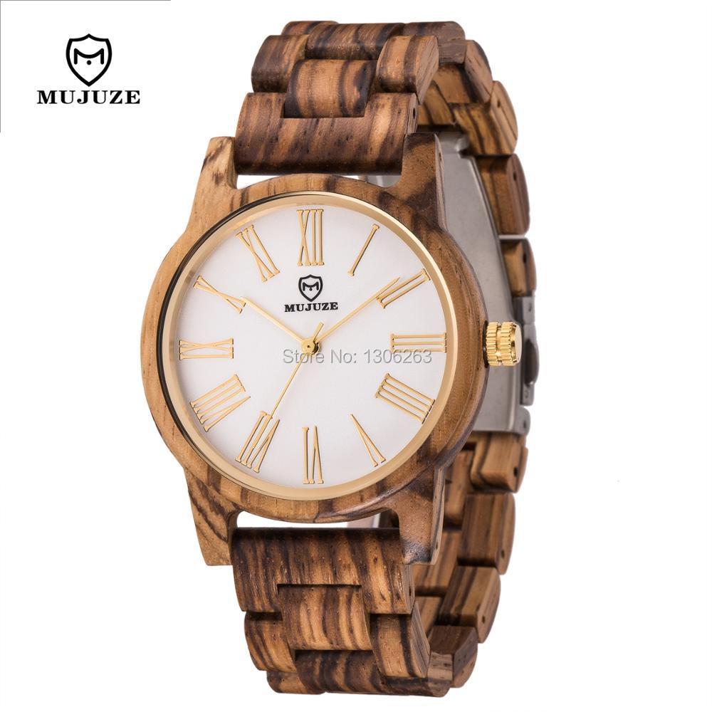 Drop Shipping Muži Ženy Šaty hodinky Business Casual Designer - Pánské hodinky