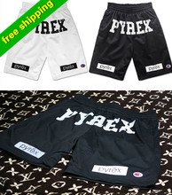 Мужские шорты , Pyrex 2016