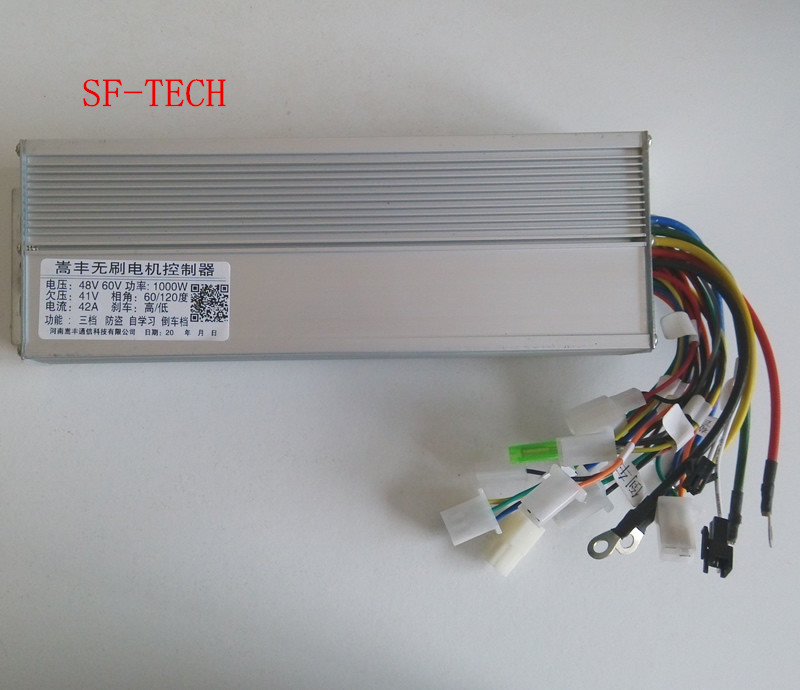 32287184540 on brushless dc motor manufacturers