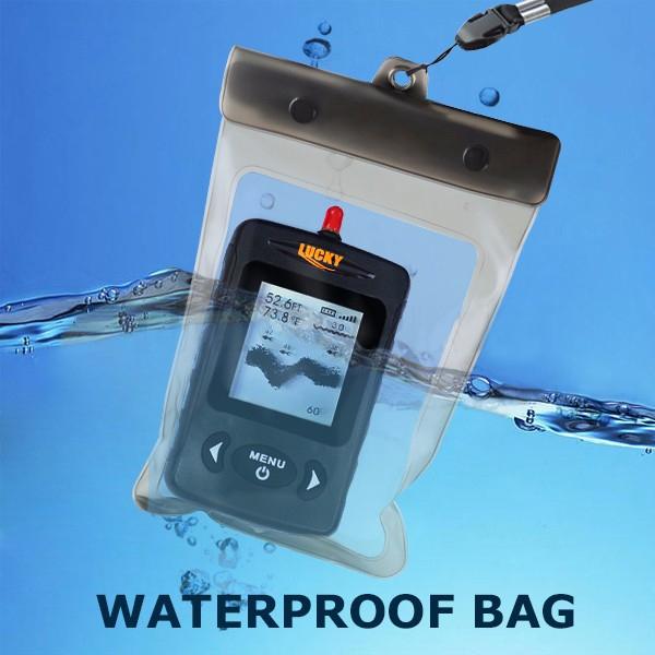 FFW-718BLK_waterprood